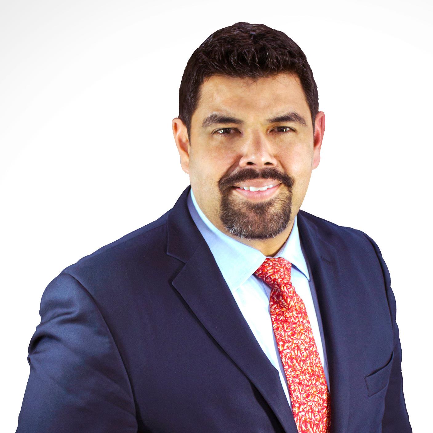 Carlos Trelles