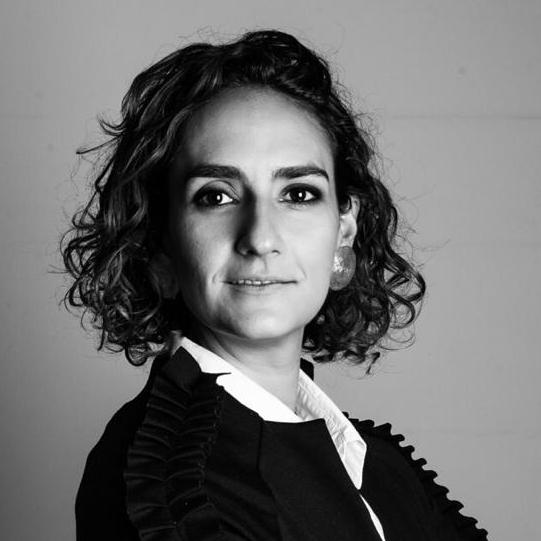 Juanita Barrios