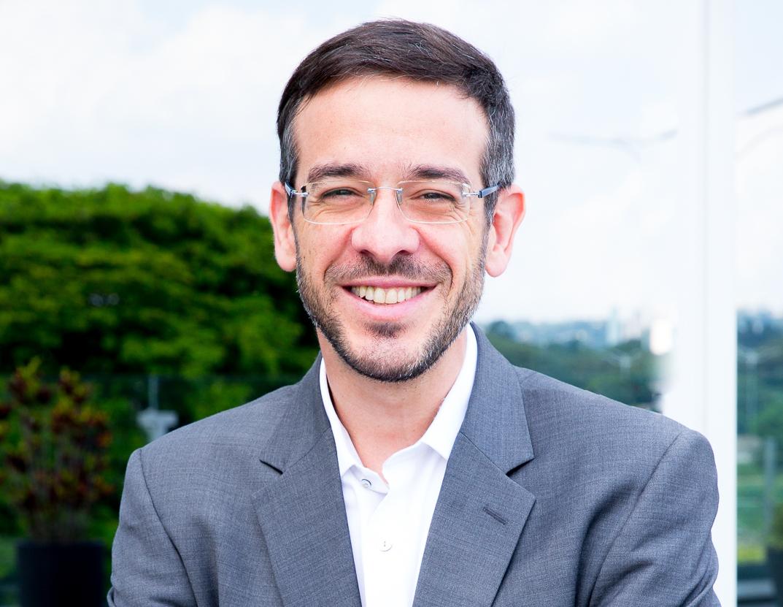Ricardo Cesar